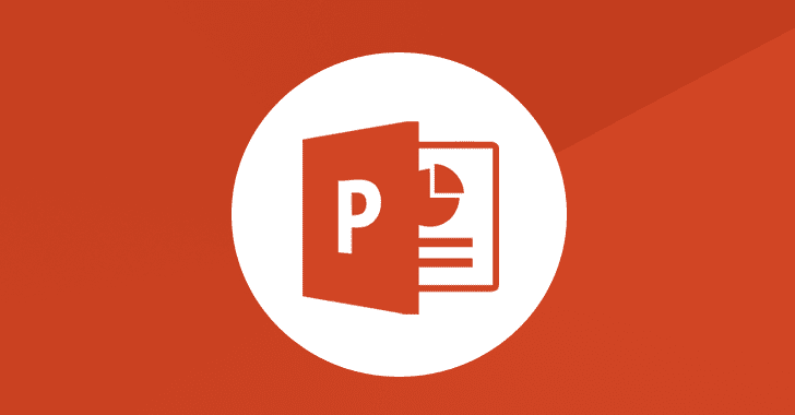 powerpoint-remote-code-execution