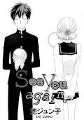See You Again (IKE Junko)