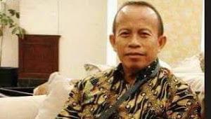 Camat Wera Akui, Pengecer Jual Paketan Pupuk Subsidi dengan Nonsubsidi di Petani