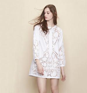 http://es.maje.com/es/coleccion/vestidos/regane/E16REGANE.html?dwvar_E16REGANE_color=0101