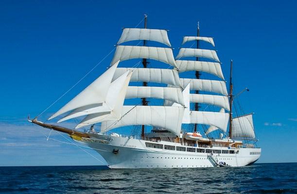 Perbedaan Sarana Prasarana Transportasi Laut Dahulu dan Sekarang
