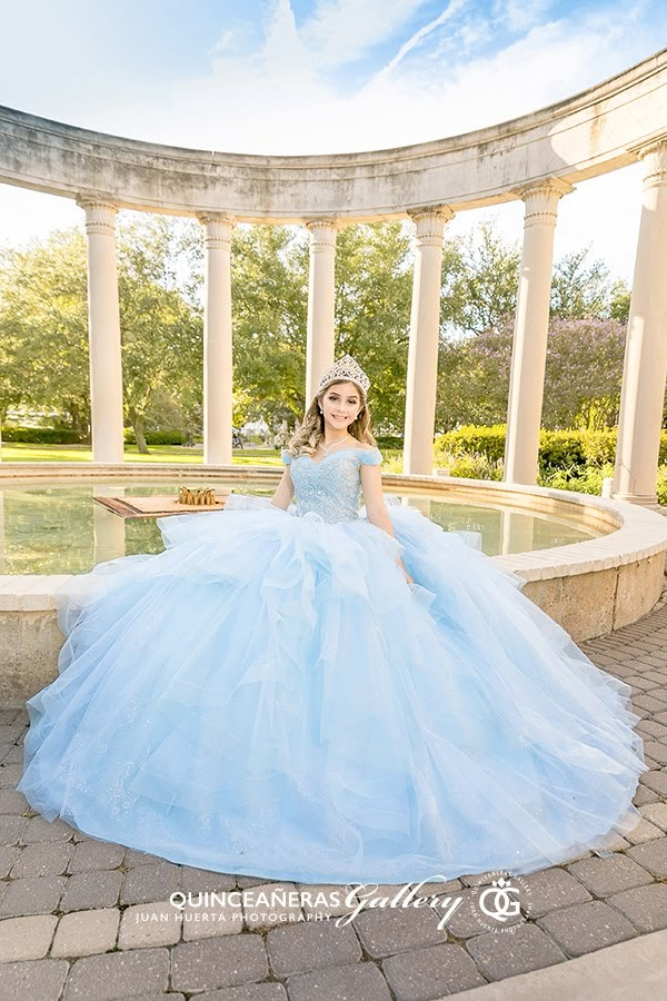 houston-quinceaneras-gallery-15-forever-tv-show-photography-video-prices-packages