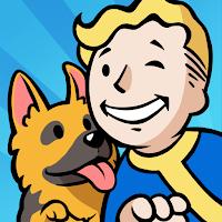 Fallout Shelter Online Mod Apk