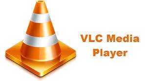تحميل برنامج فى ال سى بلاير 2019 vlc media player مجانا