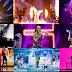 [VOTAÇÃO] Qual o melhor ensaio do segundo dia de ensaios do Festival Eurovisão 2021?