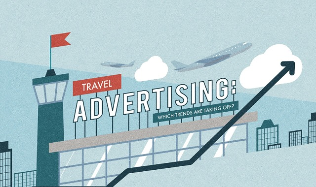 Travel Advertising Which Trends are Taking Off?