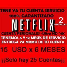 http://peliculasgoogledrive.info/netflix-6-meses/