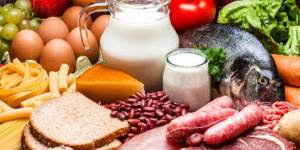 Bağışıklık Sistemini Güçlendirmek Nasıl Beslenmeliyiz?