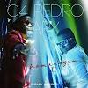 C4 Pedro Feat Ary – Homenagem 2