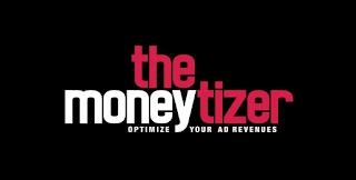 The Moneytizer, alternativa a Admob