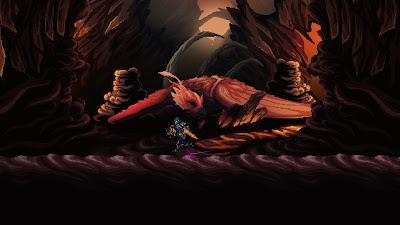 Deaths Gambit Afterlife Game Screenshot 1