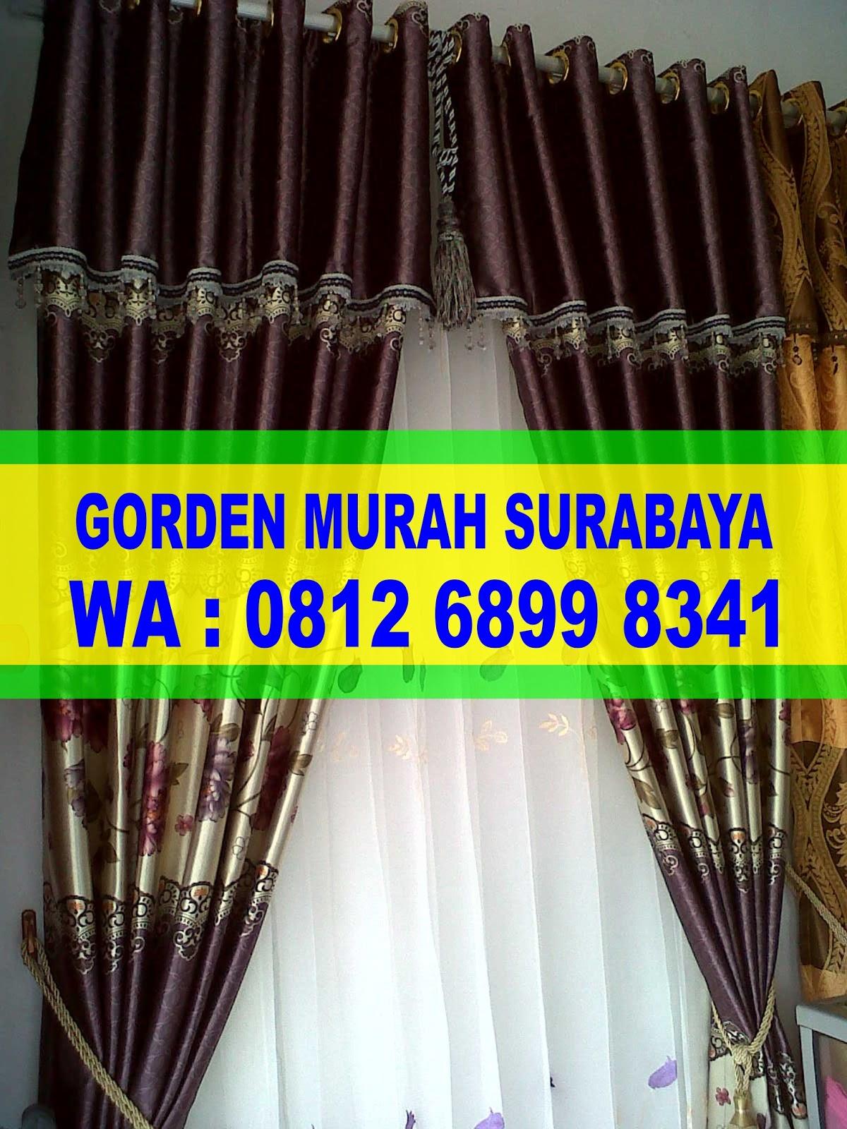 Gorden Murah Surabaya Jual Wilayah Karakter Frozen Golden State Warriors Staupitz Birkenweg 1 Gordon Street Garbutt Xing Hendersonville Tn Gallatin