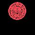 Uppsala University Global Scholarships