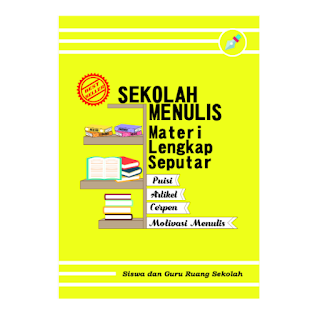Sekolah Menulis