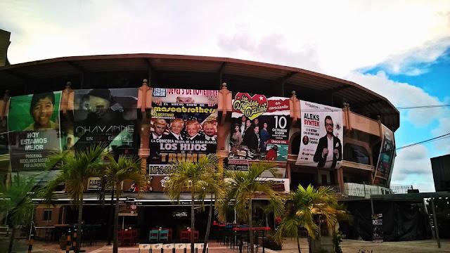 www.viajesyturismo.com.co100x560