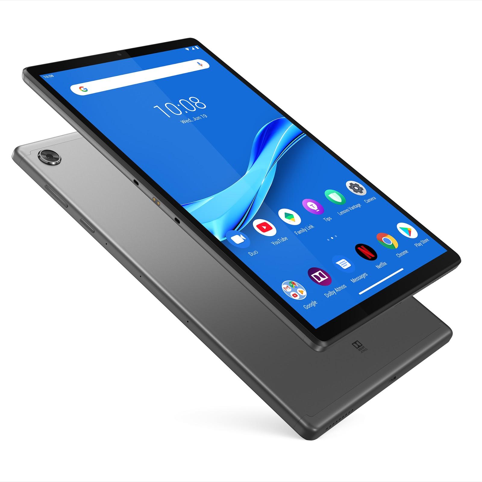 lenovo tab m10 specs, lenovo tablet philippines, buy lenovo tablet online philippines, tablet for sale philippines