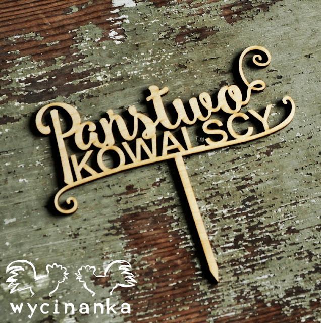 http://wycinanka.net/pl/c/-PRODUKTY-PERSONALIZOWANE/426