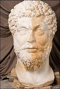 Locatio conductio operis - Derecho romano
