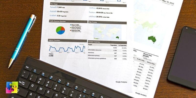 Formas Efectivas De Generar Tráfico Ilimitado A Su Sitio Web