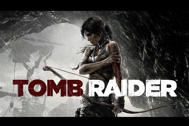 [Προσφορά]: Κάντε δικό σας δωρεάν το Tomb Raider στο Steam