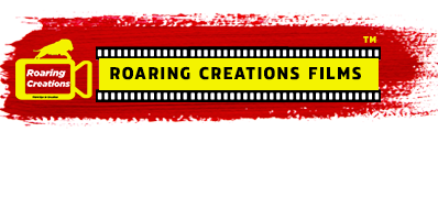 Roaring Creations Films –  Hindi Stories – Ebooks – Motivational Articles - Kahaniya