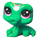 LPS Lucky Pets Lucky Pets Crystal Ball River (#No#) Pet