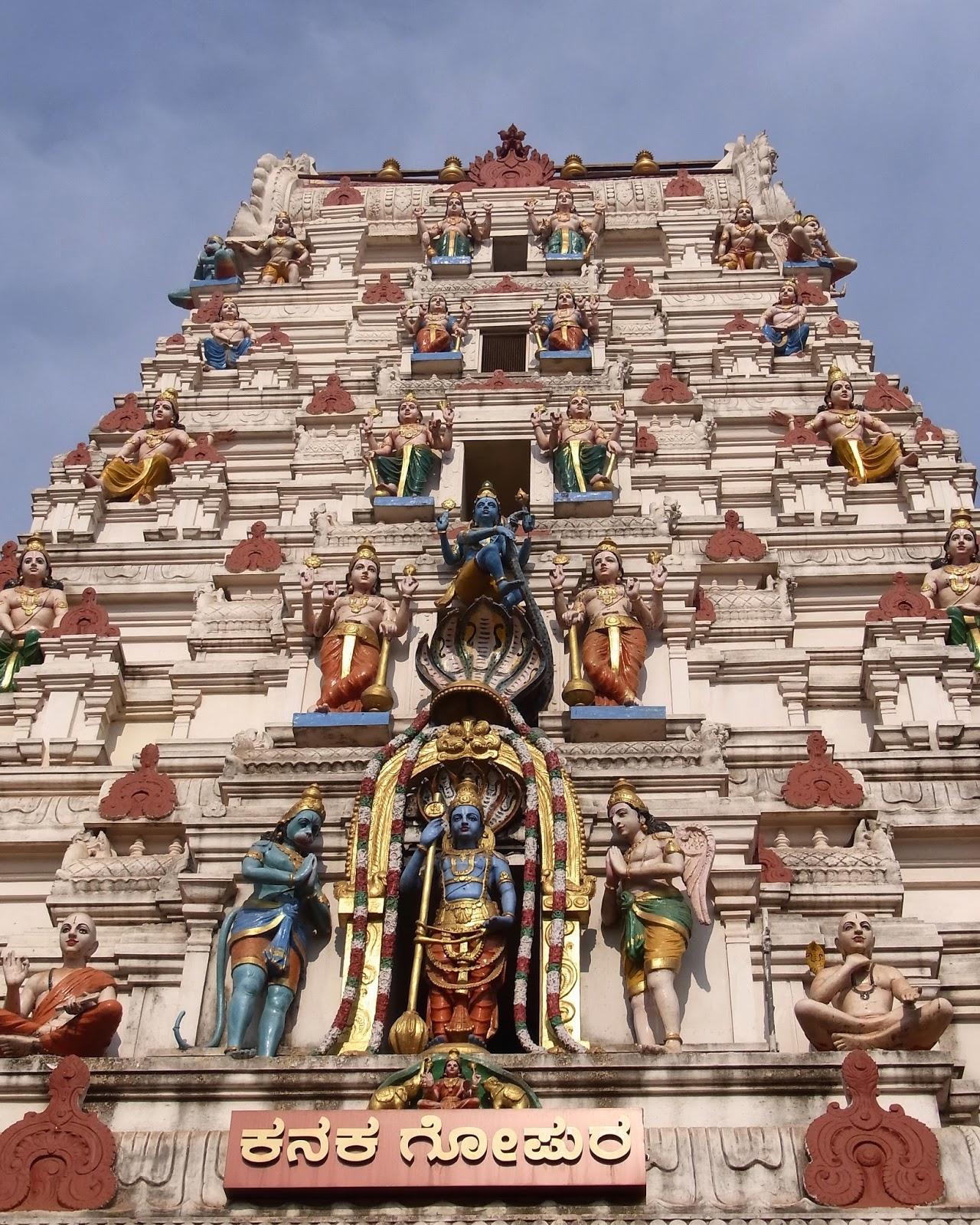 2017, abenteuerreise, abu dhabi, atlantis, dubai, emirates, erfahrung, exotisches indien, faszinierender orient, goa, indien, mumbai, muscat, orient, planung, reisebericht, sehenswürdigkeiten, travel, travel the world,