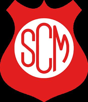 SPORT CLUB MARANHÃO (ITU)