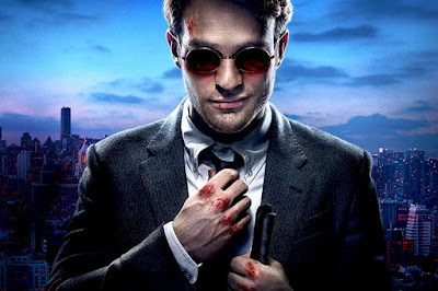 daredevil glasses