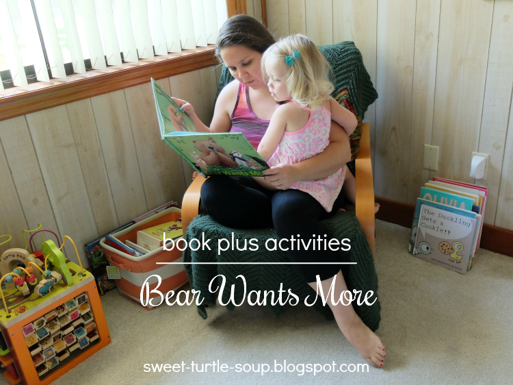 http://sweet-turtle-soup.blogspot.com/2015/05/toddler-book-plus-activities-bear-wants.html