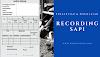 Contoh Recording Sapi dan Penjelasannya