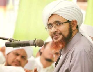 Doa Untuk Kelancaran Bisnis Dan Usaha Dari Habib Umar bin Hafidz