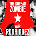 !!!FOX SPORTS 1!!! UFC Fight Night 139 expectations: 'Korean Zombie versus Rodriguez' Fight Pass 'Prelims' undercard review
