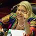 Elisa Carrió pidió investigar los vínculos entre el juez Farah y Cristóbal López