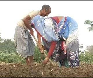 Pradhan Mantri Kisan Urja Suraksha evem Utthan Mahabhiyan (PM KUSUM) Scheme