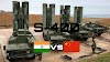 S-400 : Indian vs Chinese Regiments