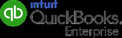 Download Quickbooks 2018