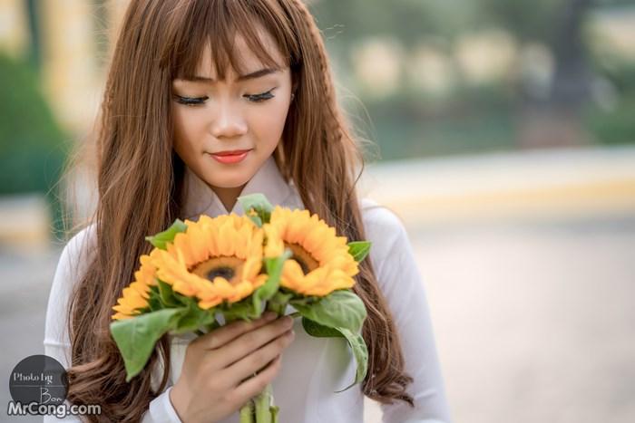 Image Girl-xinh-Viet-Nam-by-Hoang-Vu-Lam-MrCong.com-134 in post Những cô nàng Việt trẻ trung, gợi cảm qua ống kính máy ảnh Hoang Vu Lam (450 ảnh)