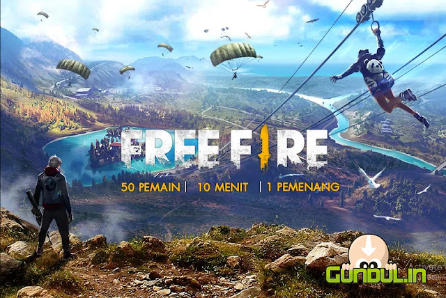 Garena Free Fire Apk Mod Auto Aim bot
