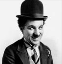 Charlie Chaplin ki Jivani in Hindi