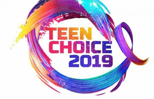 Lucy Hale and David Dobrik to Host Teen Choice Awards 2019