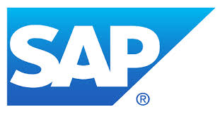 2016 pass outs jobs walkin sap openings for freshers in bangalore