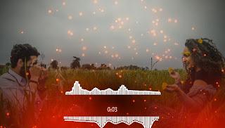 Landscape Avee Player Template v1.166
