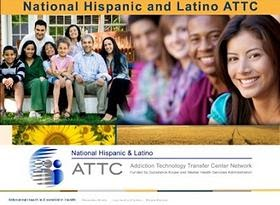 http://www.attcnetwork.org/regcenters/index_nfa_hispaniclatino.asp