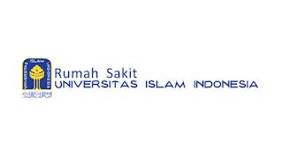 Lowongan Kerja Rumah Sakit Islam Universitas Islam Indonesia