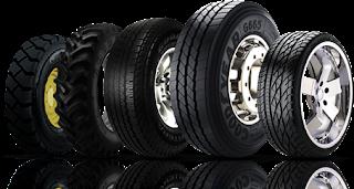 Quand changer de pneus
