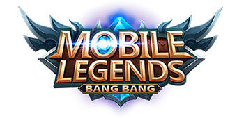 update-mobile-legends