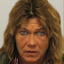 Andover woman charged with drugged driving