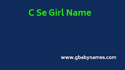 www.gbabynames.com