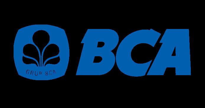 Alamat Kantor Bank Bca Di Bekasi Cibitung Cikarang Juanda Pondok Gede Jati Asih Dll Direktori